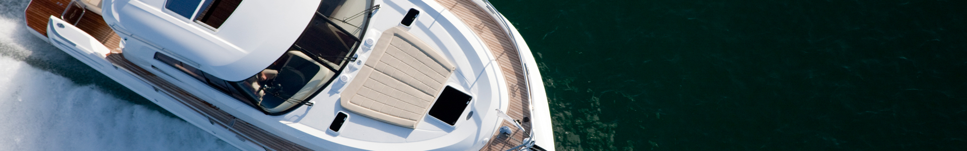 slidenarrow-boat